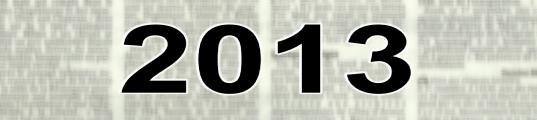 2013 1