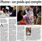 2015 10 18 plume2 er