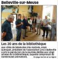 2016 09 10 er bibliotheque belleville 1