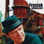 Album chroniques