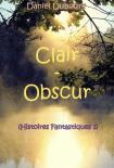 Clair obscur a