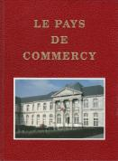 Commercy a