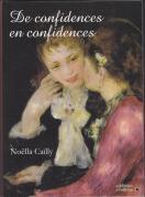 Confidences a