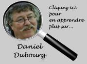 Dubourg