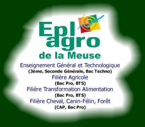 epl-agro.jpg
