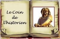Le coin historien5