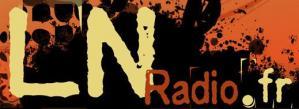ln-radio.jpg