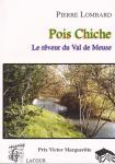 Poischiche a 1