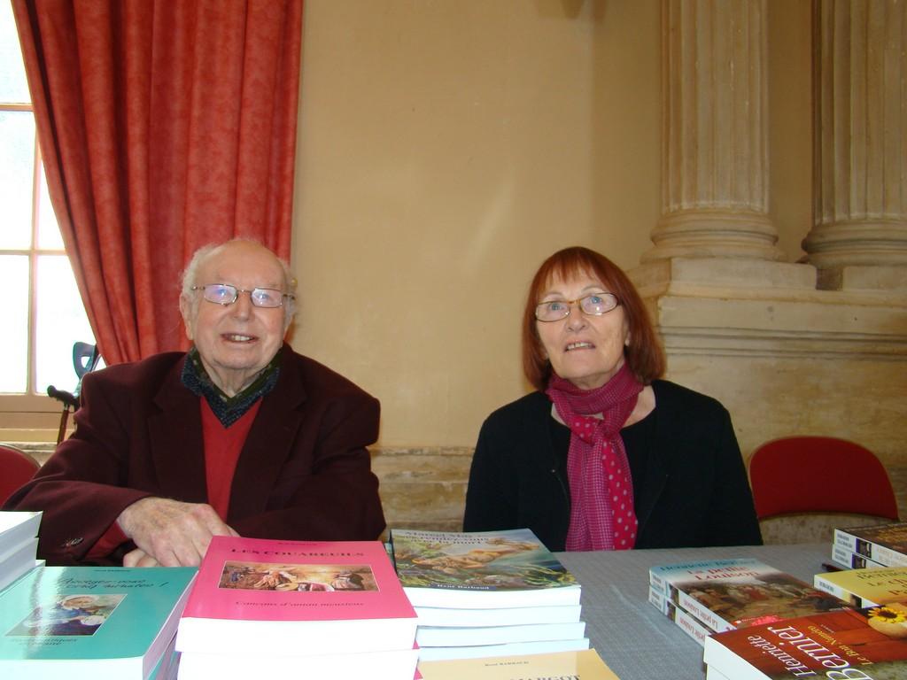 René et Henriette (2)