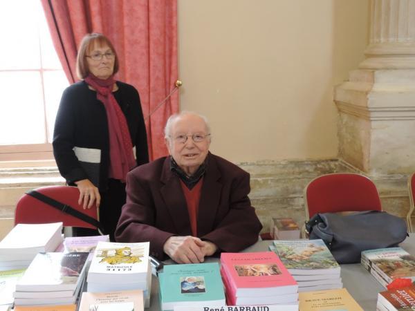 René et Henriette