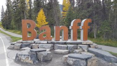 04 banff