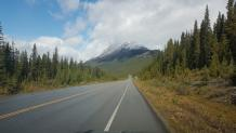 05 icefields parkway