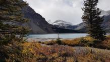 07 bow lake