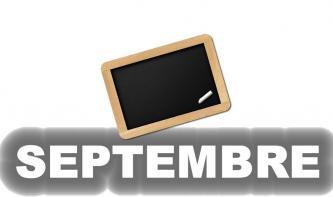09-septembre-1.jpg