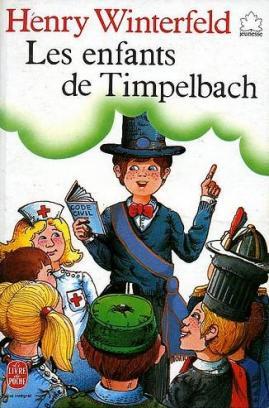 1 timpelbach