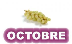 10-octobre-1.jpg