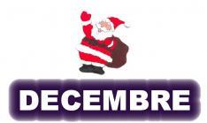 12-decembre-1.jpg