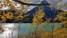12 waterfawl lake 2