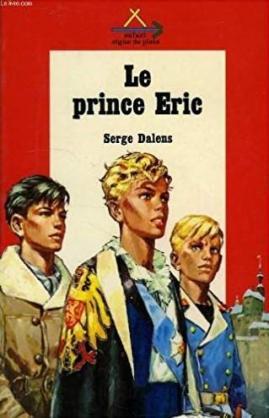 2 prince eric