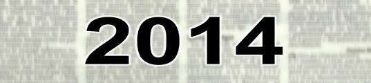 2014 1