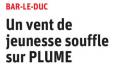 2017 10 17 er plume1