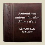 2018 06 lerouville3