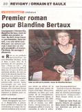2019 11 04 er blandine bertaux