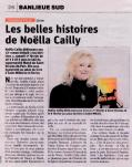 2020 01 27 er noella cailly