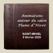 2020 02 saint mihiel