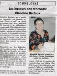 2020 03 haute marne blandine bertaux