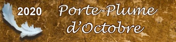 2020-Oct