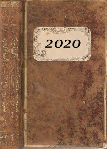 2020 6