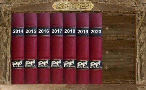 2021 01 logo archives