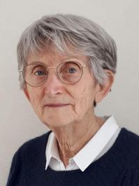 Michele Lagneau