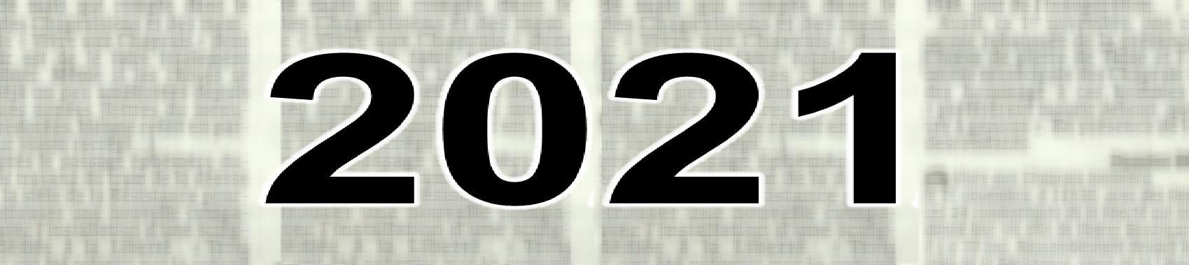 2021 4