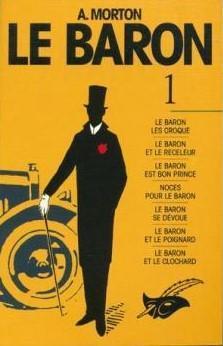 4 baron