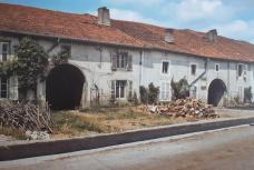 5 depotoir