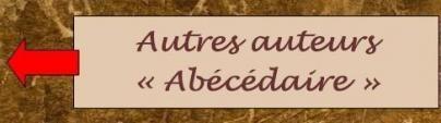 Abecedaire 1