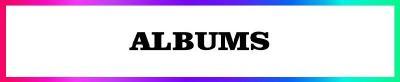 A-Albums