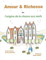 Amour richesse a