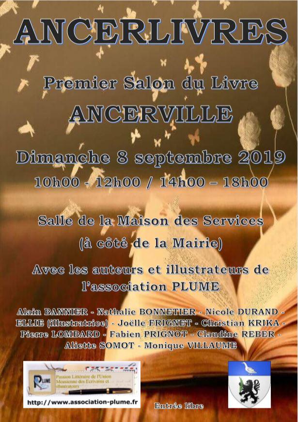 Ancerville1