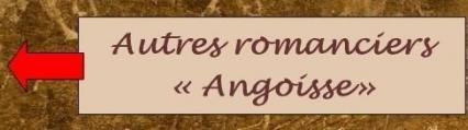 Angoisse 1