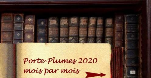 Archives 2020 2