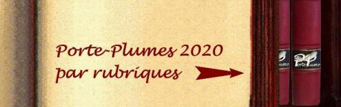 Archives 2020 4