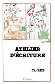 Atelier a