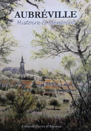 Aubreville a