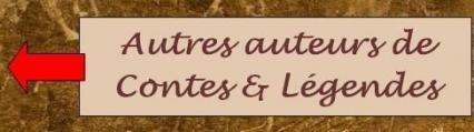 Autres auteurs de contes