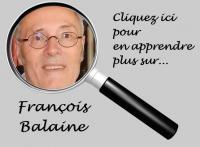 Balaine 4