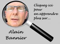 Bannier 3