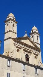Bastia 12